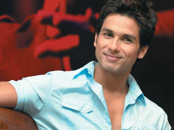 shahid-kapoor-to-sign-sanjay-leela-bhansali-production-next-movie