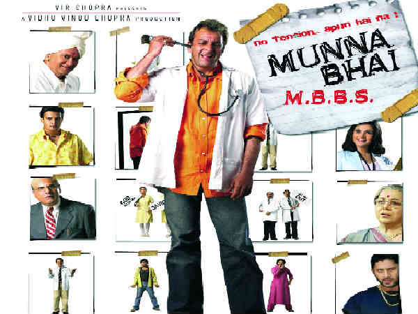 shahrukh-khan-on-rejeting-munnabhai-mbbs