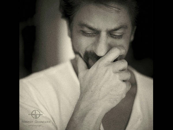 shahrukh-khan-this-pic-will-give-you-sleepless-nights