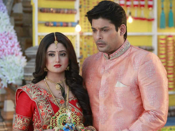 dil-se-dil-tak-makers-are-planning-to-replace-siddharth-shukla-because-of-tantrums