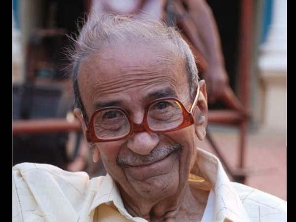 indian-humorist-and-writer-taarak-mehta-passes-away