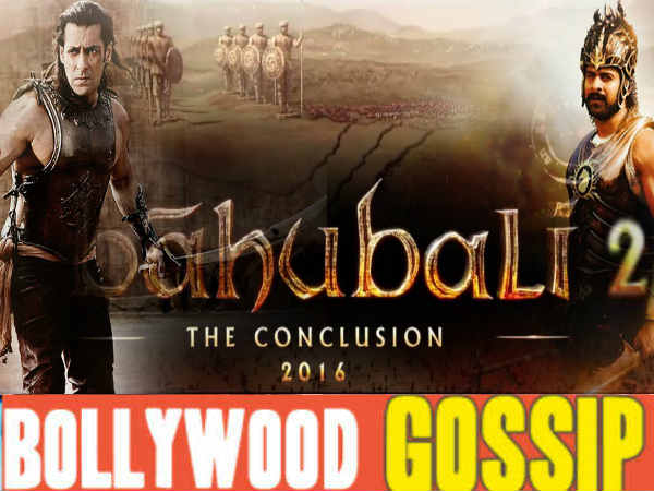 top-bollywood-gossips-of-the-week
