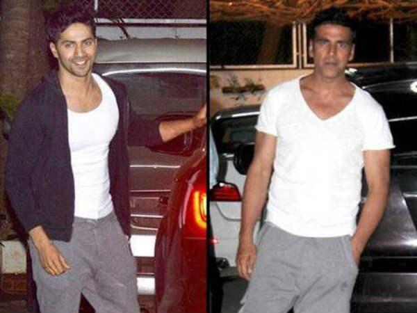 #Chaalu: फिल्म शाहरूख की...फैन सलमान के...परस्टारडम चाहिए अक्षय कुमार वाली!