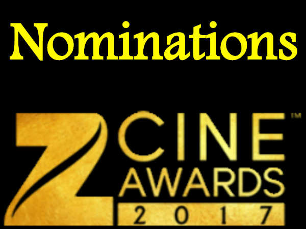 zee-cine-awards-2017-awards-jury-nominations
