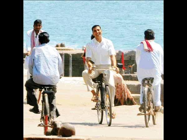 टली नहीं.. हो सकती है इस दिवाली.. अक्षय कुमार VS अजय देवगन