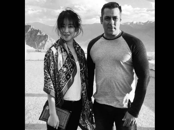 zhu-zhu-to-will-join-salman-khan-for-tubelight-promotion
