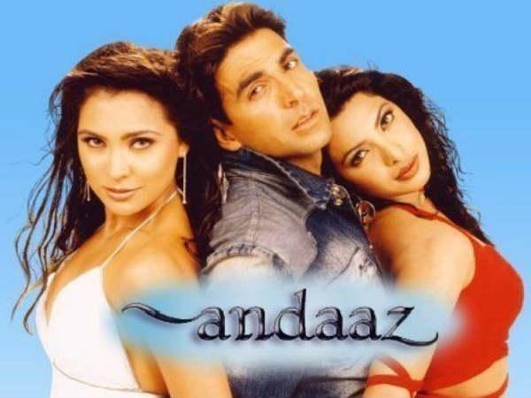 ''मेरी फिल्म बॉक्स ऑफिस हिट हुई.. तो कोई खुश नहीं है.. क्यों..!''- अक्षय कुमार