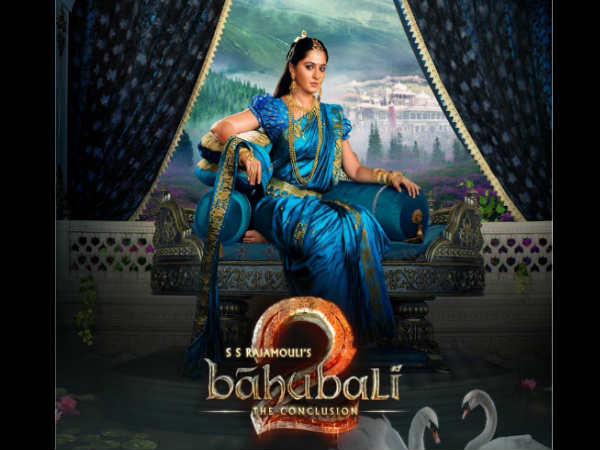 रिलीज से पहले बाहुबली 2 का सरप्राइज..इंतजार करना होगा और भी मुश्किल