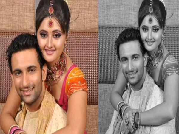 divyanka and karan patel relationship problems
