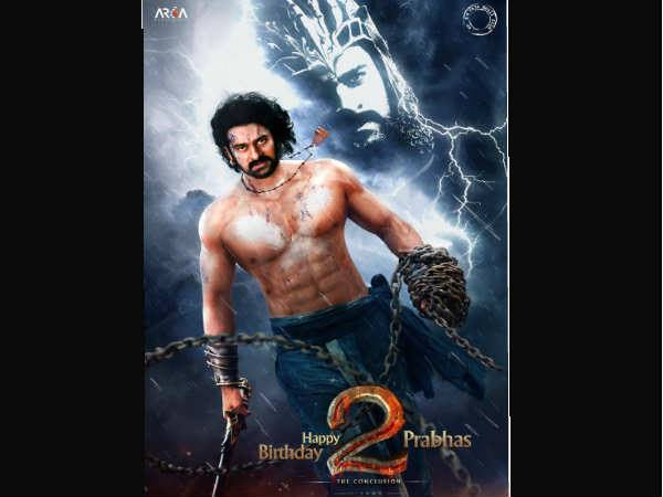 prabhas-says-he-is-not-doing-anything-like-bahubali-again