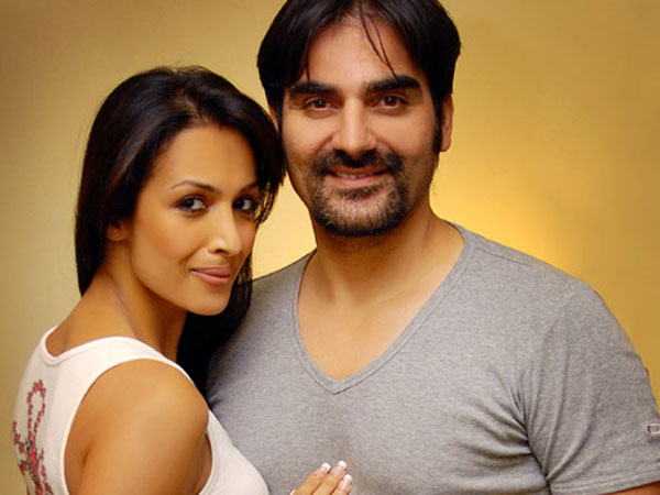 arbaaz-khan-is-my-family-says-malaika-arora-in-recent-interview