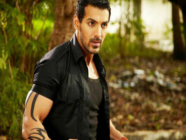 john-abraham-s-next-movie-is-based-on-the-nuclear-test-conducted-in-1998-