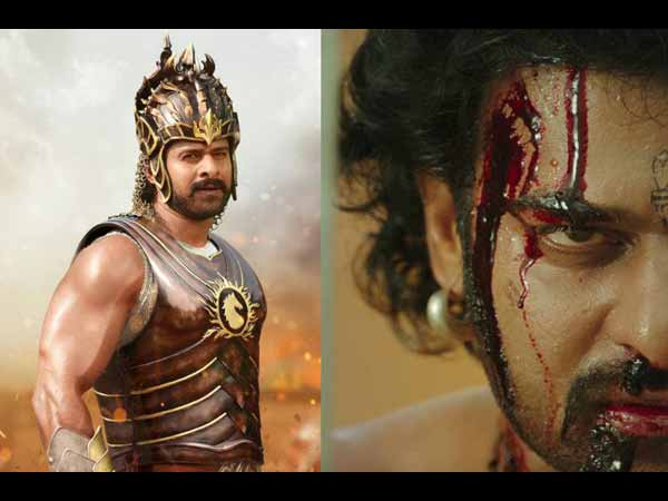 vfx-effects-of-baahubali-the-beginning-before-and-after-pics