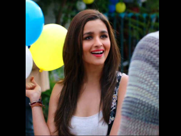 alia-bhatt-makes-it-to-the-list-of-forbes-super-achiever