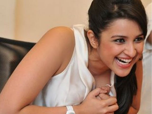 i-love-singing-and-wants-to-sing-many-more-songs-says-parineeti-chopra