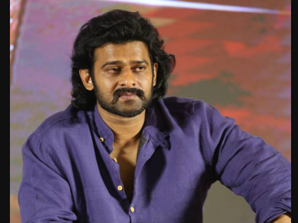 bollywood-stars-can-learn-these-lessons-from-baahubali-actor-prabhas