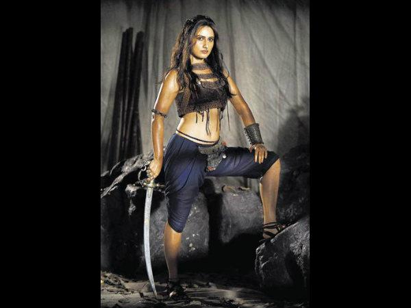 Latest : आमिर खान की 'बेटी' का नया अवतार.. देखकर रह जाएंगे दंग!