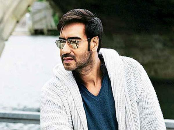इधर बाहुबली 2, सलमान खान का धमाका.. उधर अजय देवगन की फिल्म डिब्बाबंद!