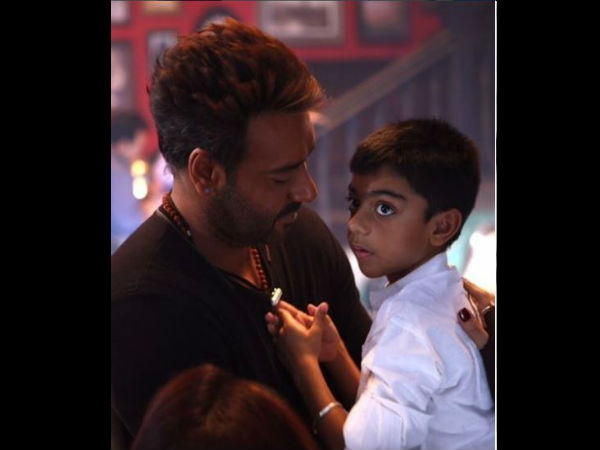 ajay-devgn-shares-candid-pic-with-his-son-yug