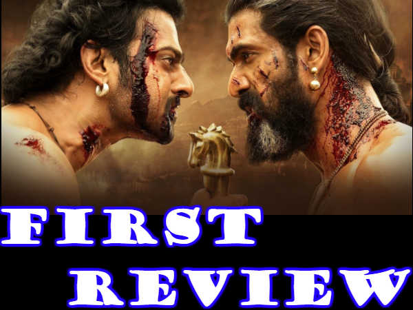 bahubali-the-conclusion-review-prabhas-left-foreign-critics-impressed