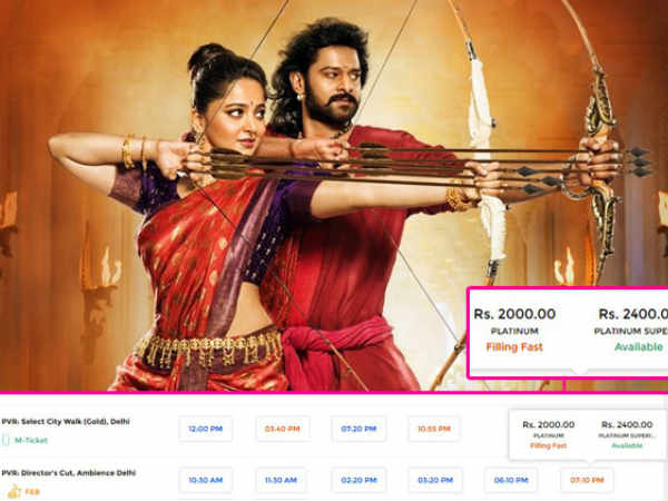 prabhas-bahubali-s-has-the-costliest-ticket-bollywood-ever