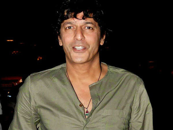i-dont-believe-in-camps-bollywood-is-like-my-family-says-chunky-pandey