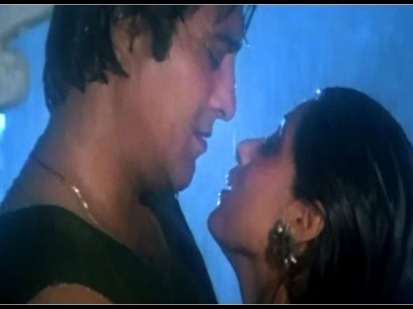 vinod-khanna-lost-control-during-intimate-scene-with-dimple-Kapadia