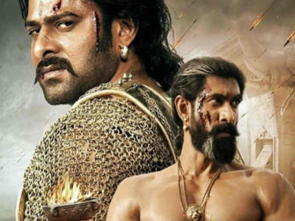 triple-role-of-prabhas-in-bahubali-2