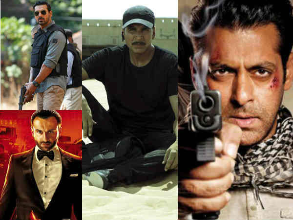 bollywood unrealistic movies over spy