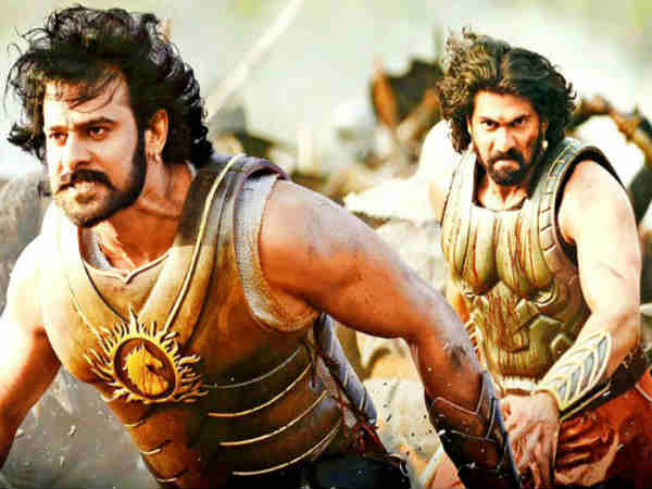 protest-against-baahubali-2-release