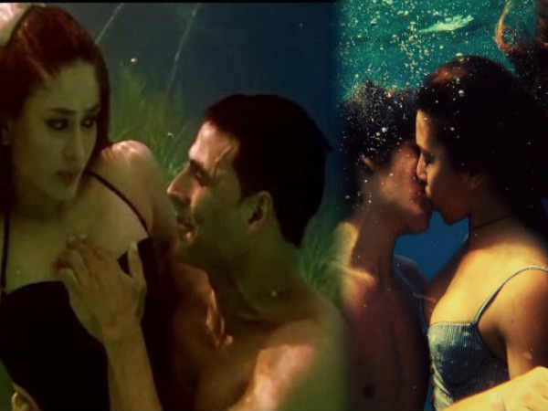 romantic-scenes-bollywood-films-shot-under-water