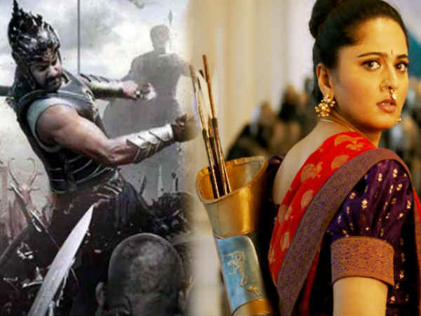 baahubali-2-climax-scene-is-going-to-be-interesting