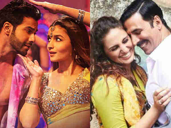only-two-hit-films-out-of-31-released-movies-till-april