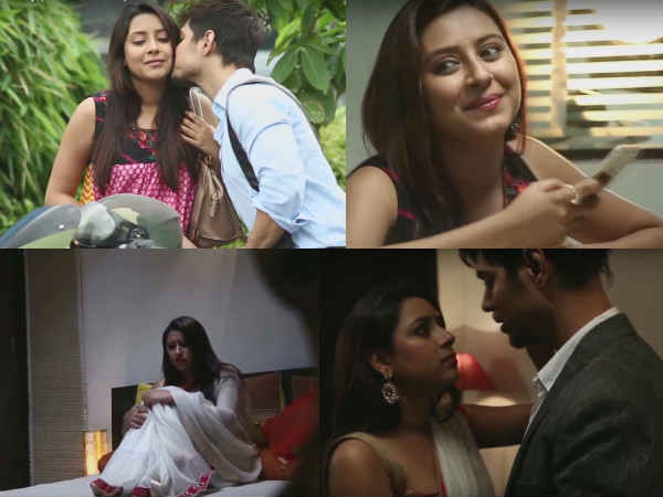 pratyusha-banerjee-last-short-film-released-on-her-death-anniversary