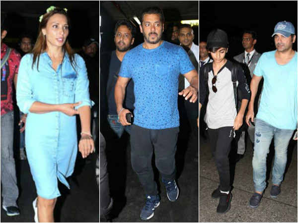 salman-khan-and-his-family-returns-from-maldives-trip-see-pics