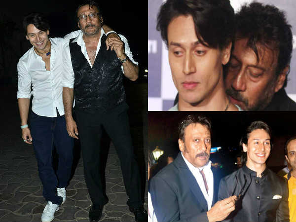 tiger-shroff-family-jackie-shroff-krishna-shroff-and-ayesha-hits-back-at-ramgopal-verma