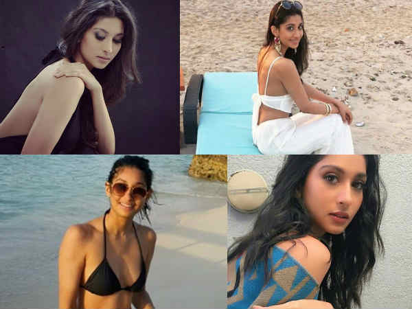 poonam-dhillon-daughter-paloma-thakeria-dhillon-beautiful-pi