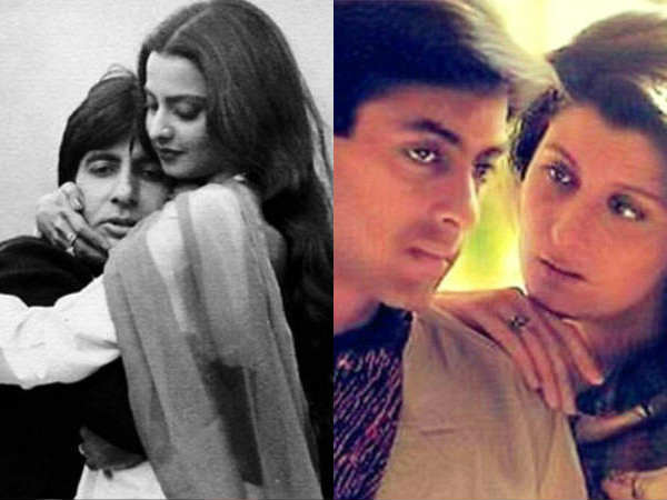 bollywood-stars-their-unsuccessful-love-stories