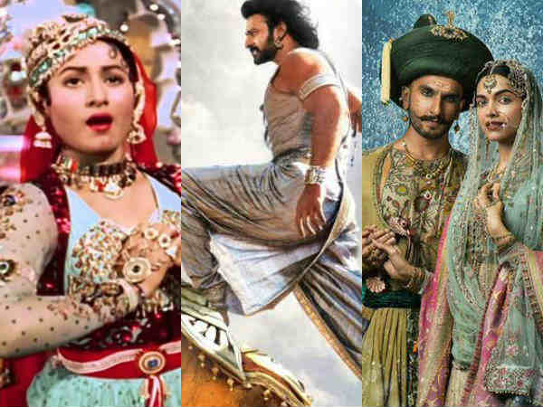 indian-movies-made-on-grand-level-before-baahubali