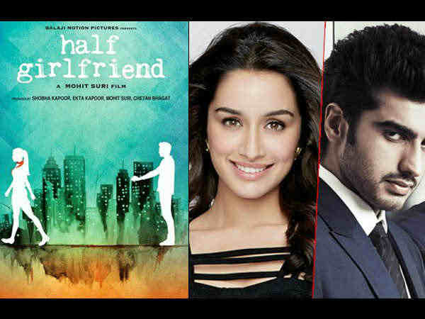 arjun-kapoor-says-he-just-read-10-pages-of-script-and-sign-half-girlfriend