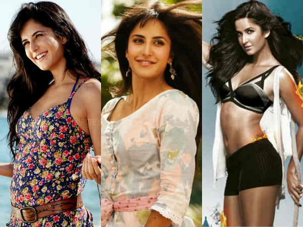 Katrina-kaif-not-in-thugs-of-hindostan