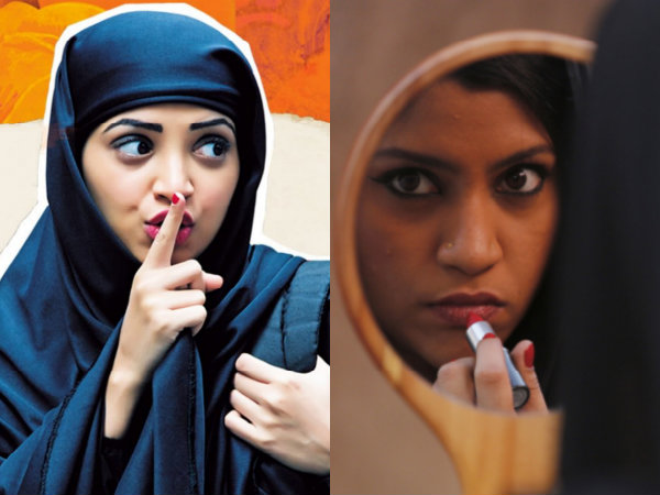 lipstick-under-my-burka-is-now-eligible-for-golden-globe-award