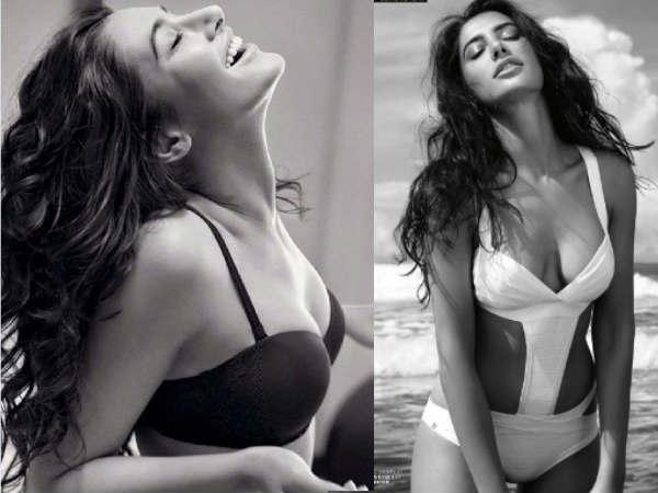 ये सुपरहॉट हीरोइन अपनी #BikiniPics डाल कर...आधी रात फैन्स की नींद उड़ा रही है!