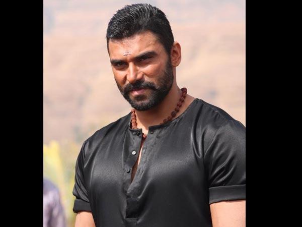 SUPER HIT..ब्लॉकबस्टर फिल्म का ये खलनायक ..बनेगा पेशवा बाजीराव