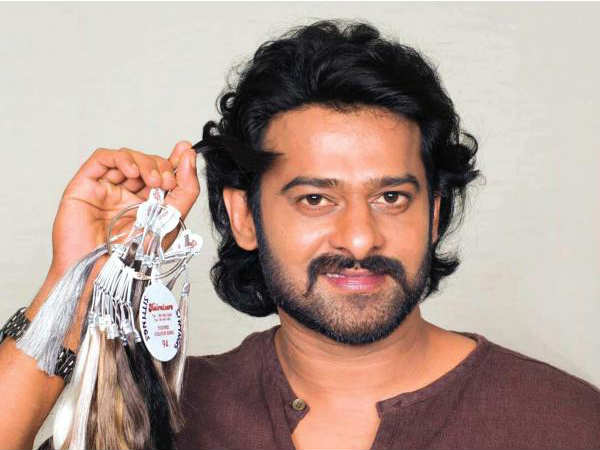 how-success-of-baahubali-can-effect-lead-actor-prabhas-career