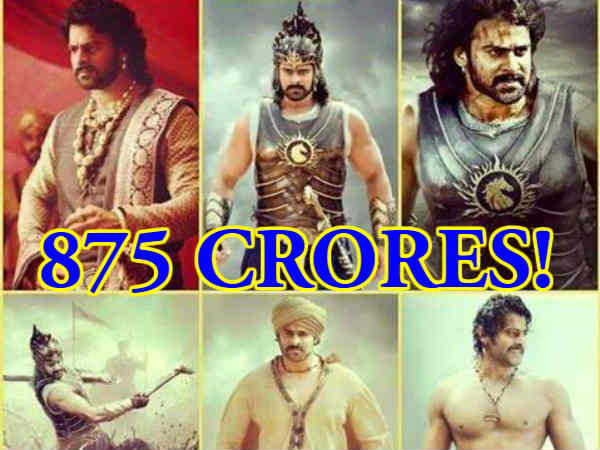 baahubali-star-prabhas-box-office-collection
