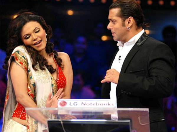rakhi-sawant-defends-her-comparing-salman-khan
