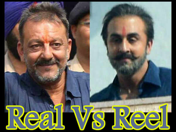 ranbir-kapoor-s-pictures-as-sanjay-dutt-shouldn-t-have-come-out-rajkumar-hirani