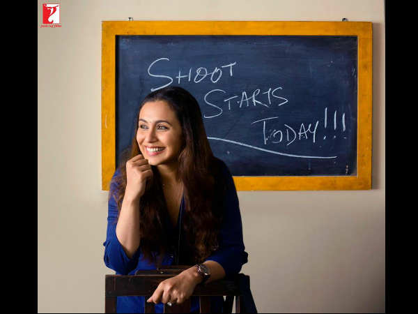 rani-mukerji-s-comeback-film-hichki-is-all-set-to-go-on-floors