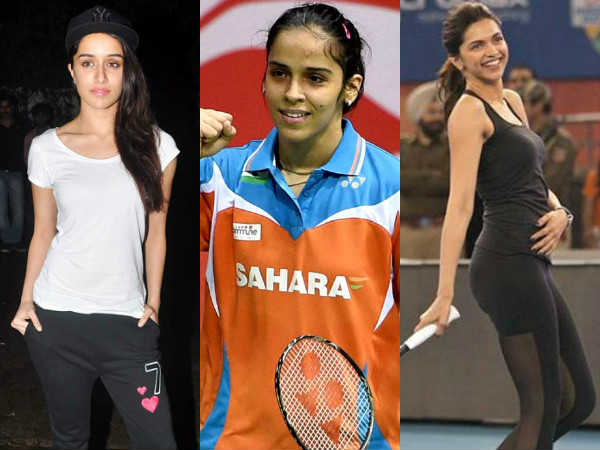 shraddha-kapoor-finalized-for-saina-nehwal-biopic-not-deepika-padukone